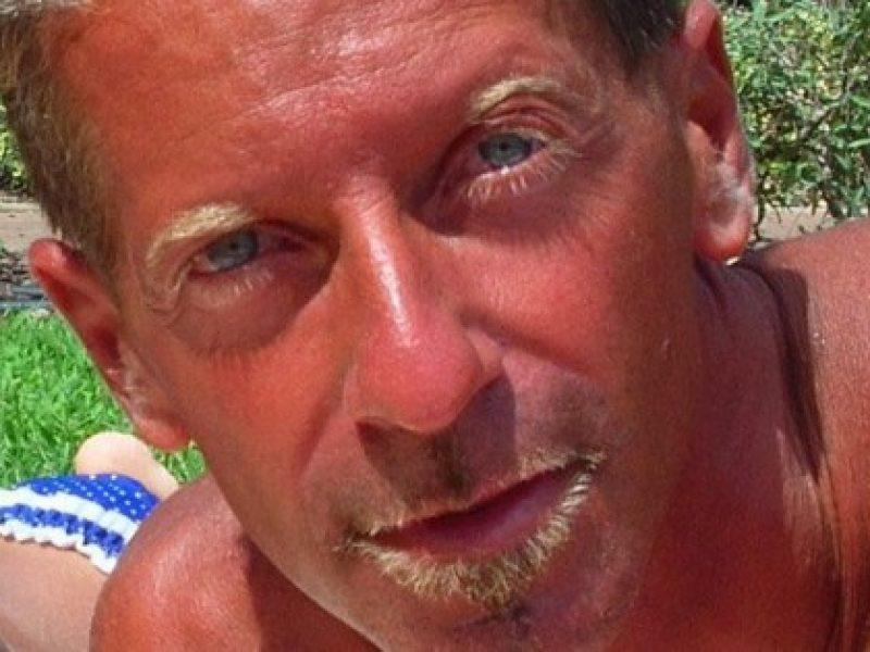 Morta la mamma di Massimo Bossetti, era nata in Val Seriana