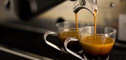 burro-nel-caffe-la-nuova-dieta