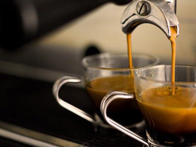 perché ci piace il caffè