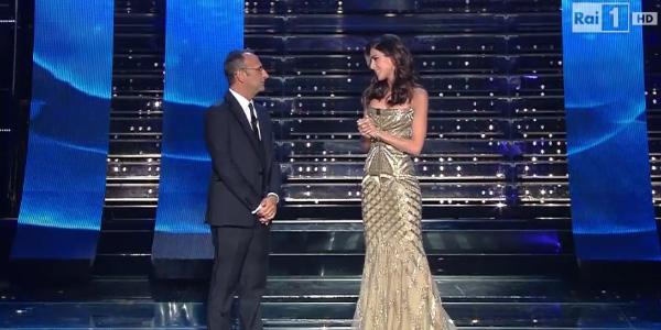 Sanremo 2015, il programma della terza puntata: è tempo di cover