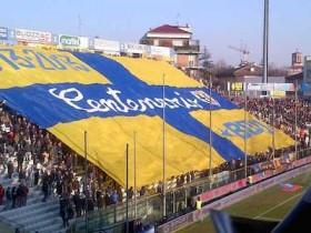 Aic, Assocalciatori, caos Parma, caso Parma, la Serie A inizierà in ritardo, Parma, serie A, Serie A in campo con 15′ di ritardo, solidarietà per il Parma