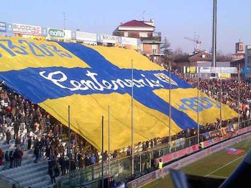 Aic, caos Parma, caso Parma, Damiano Tommasi, Figc, Parma, Parma in B, Parma in D, Parma in Serie B, Parma in Serie D, Parma nei dilettanti, retrocessione Parma, serie A, tommasi
