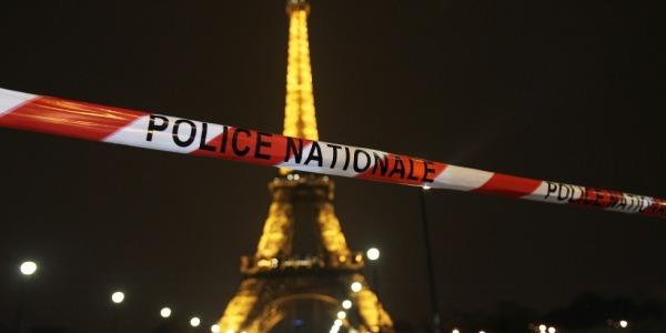 Un funzionario di Palazzo Chigi trovato morto a Parigi, era un agente segreto