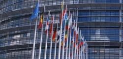 la crisi dell'unione europea