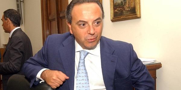 Nomina del procuratore di Palermo | Il Csm ricorre al Consiglio di Stato