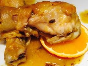 fusilli-di-pollo-al-curry
