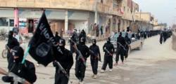 100 cadaveri Isis, 100 cadaveri Mosul, Abdul Amir Rashid Yarallah, cadaveri decapitati Iraq, cadaveri decapitati Mosul, cadaveri Mosul, Hammam Alil, iraq, isis, mosul