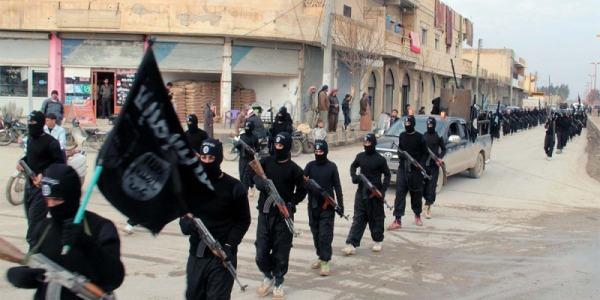 Iraq, grande offensiva anti-Isis a Fallujah| Quasi 200 terroristi sarebbero morti