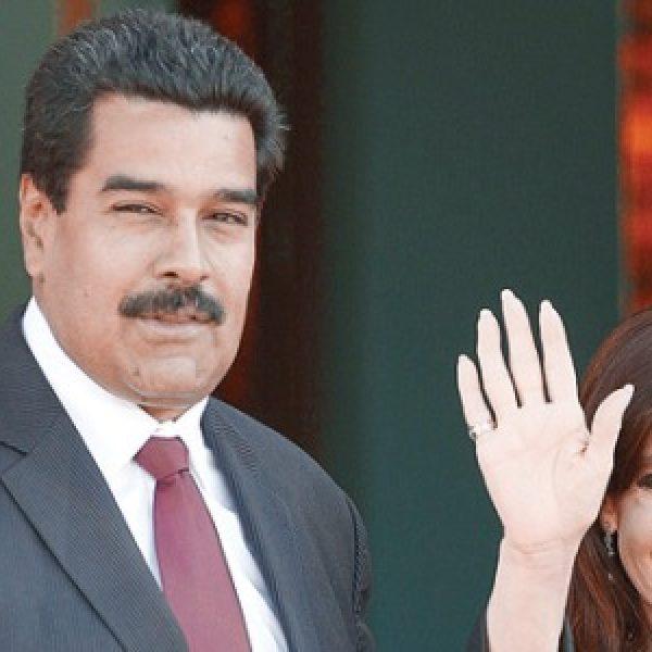 attentato fallito a Maduro, fallito attacco presidente Venezuela, sei arresti presunti terroristi attacco a Maduro, Caracas,