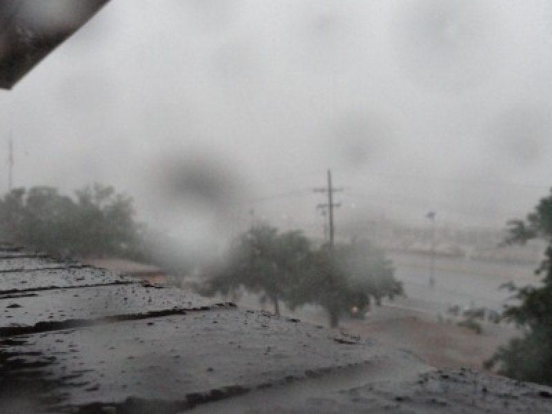 ciclone Venezia, maltempo, maltempo Italia, maltempo venezia, Meteo, meteo italia, ondata maltempo, Prealpi, previsioni maltempo, previsioni maltempo nord, previsioni Valpadana, temporali Prealpi, Valpadana, vortice ciclonico, vortice Venezia
