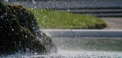 feriti maltempo Firenze, grandinate Bolzano, maltempo agosto, maltempo centro-nord, maltempo friuli, tromba d'aria friuli