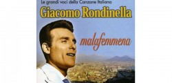 morto-giacomo-rondinella-malafemmina