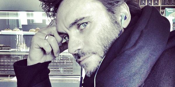 """Sanremo 2015, Nek – """"Fatti avanti amore"""": il testo della canzone"""