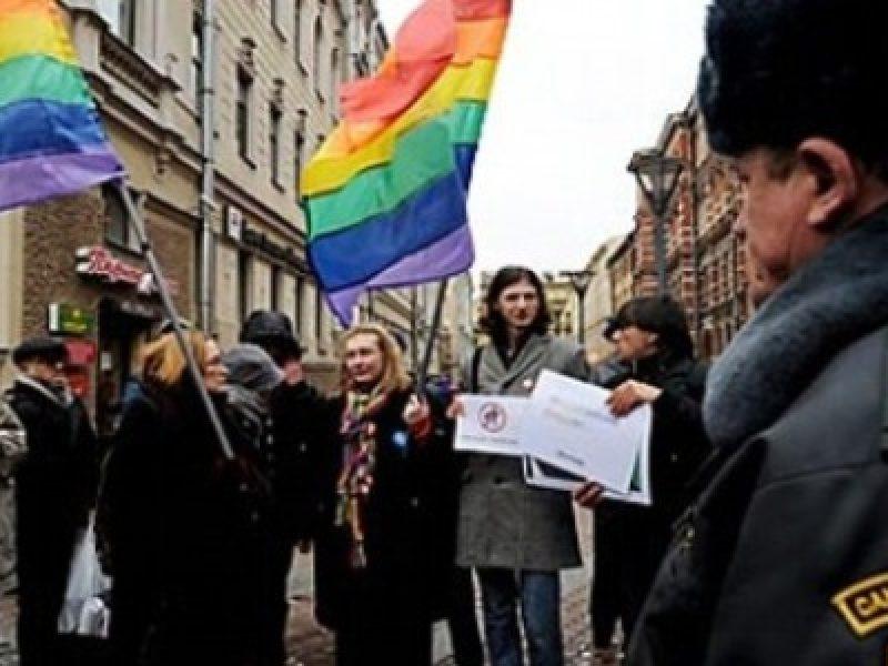 video gay ragazzi giovani escort a venezia