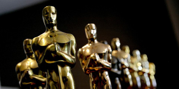 """Oscar 2019, 11 """"talenti unici"""" presentano le nomination come Miglior Film"""
