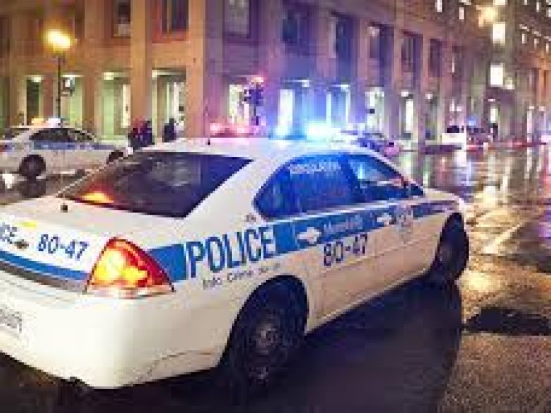 polizia canadese 2