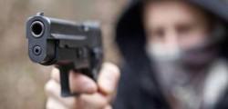 69 rapine bari, arresti bari, arresti rapine Bari, arresto rapinatori Bari, rapinatori arrestati bari