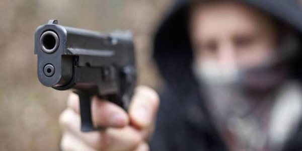 Rapine tra Messina e Palermo, scattano 8 arresti | Organizzavano irruzioni nelle ville FOTO