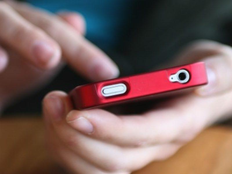 smartphone, rinnovi 28 giorni, rinnovo abbonamento 28 giorni, rinnovo abbonamenti 28 giorni, rinnovo tariffe 28 giorni,