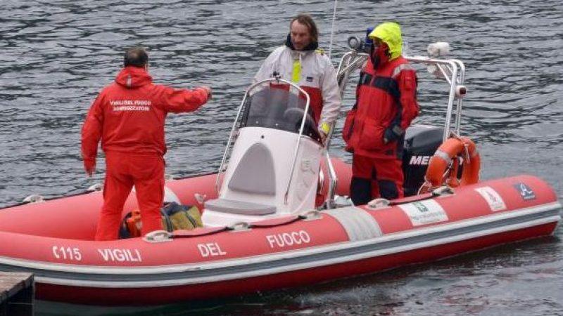 Udine, una pilotina si scontra con una nave  Muore l'uomo che era a bordo del piccolo mezzo