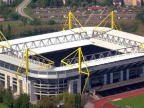 stadio_dortmund_ansa (1)