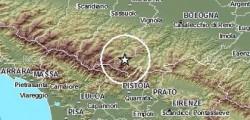 terremoto modena bologna 26 febbraio
