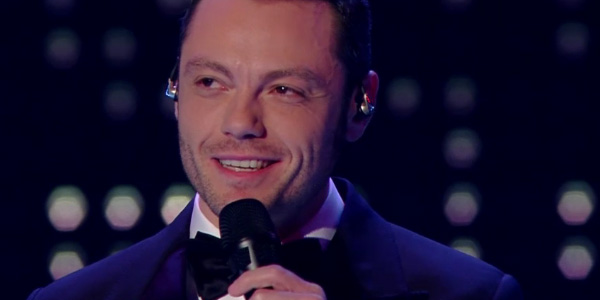 """TZN – The Best of"" sospeso, ""TZN – The Best of"" tappe, ferro, messaggio Tiziano Ferro, tiziano ferro, Tiziano Ferro sospende il Tour, Tiziano Ferro sta male, Tiziano Ferro tour 2015, tour 2015 Tiziano Ferro, tour Tiziano Ferro, TZN – The Best of"