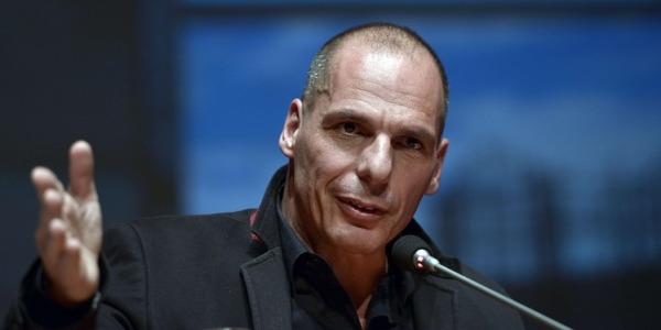 "Grecia, Varoufakis: ""Pagheremo la rata al Fmi"""