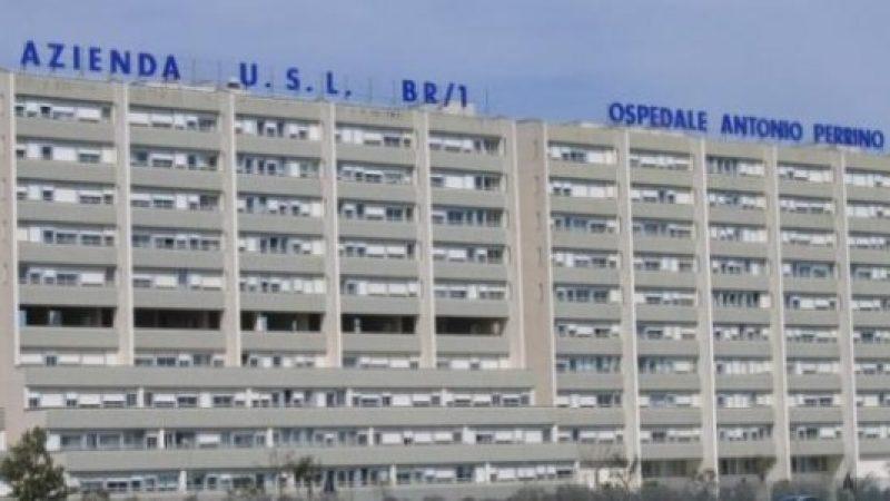 Brindisi, morì in ospedale a causa di un'infezione   La procura ha aperto un'inchiesta sul suo decesso