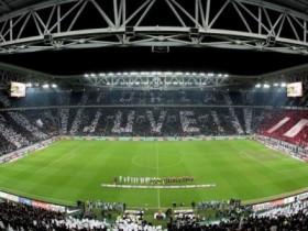 Amichevole Italia-Inghilterra, Antonio Conte torna allo Juventus Stadium, caso Marchisio, juventus stadium, Polemica FIGC-Juventus, Tavecchio fa coprire i 32, Torino
