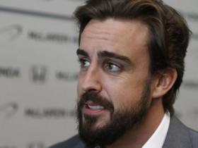 alonso, Alonso perde la memoria, Alonso senza memoria, Fernando Alonso, Formula 1, incidente Alonso, memoria Alonso, mercedes, salute Alonso