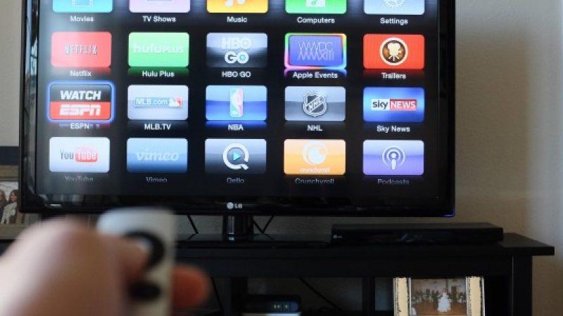 Apple, problemi con iTunes, Store e iCloud | Escluso al momento l'attacco degli hacker