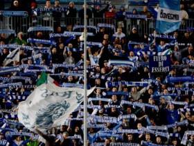 Stadio Mario Rigamonti, 33a giornata di Serie B, Brescia, Brescia-Trapani, risultati 33a giornata di Serie B, Risultato Brescia-Trapani, serie B, Stadio Rigamonti, Trapani