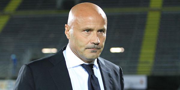 Udinese – Empoli, le pagelle: bene Zapata, Kone rovina tutto. Paredes e Maccarone decisivi