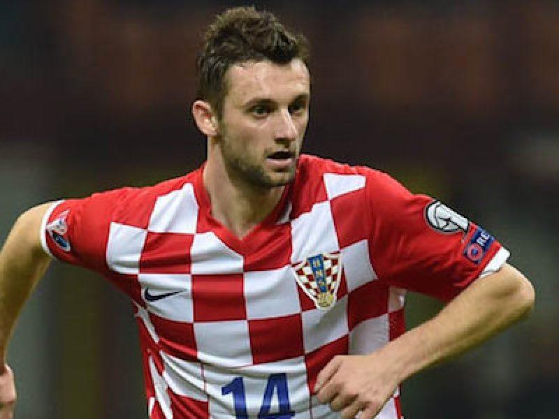 Euro 2016, euro2016, Croazia