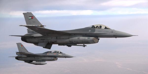 10 morti yemen, morti raid Yemen, raid corteo funebre, raid saudita Yemen, raid Yemen, Yemen