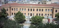 Scuola Cirincione di Bagheria