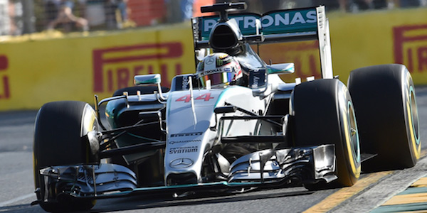 GP Canada: vince Hamilton, Rosberg arriva 2° | 3° Bottas, niente podio per le Ferrari