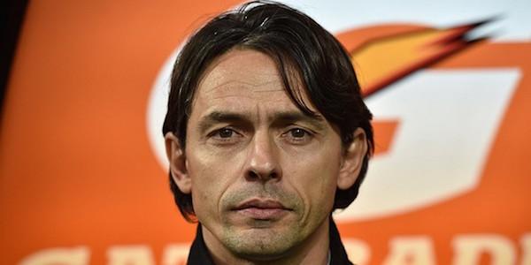 Le formazioni di Milan-Cagliari. Inzaghi si affida ancora al tridente