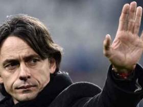Brocchi al Milan, Brocchi allenatore del Milan, Christian Brocchi, esonero Inzaghi, Genoa, inzaghi, Inzaghi esonerato, Milan, Milan Genoa, pippo inzaghi, serie A