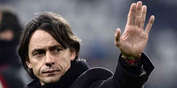 Nico Lopez castiga il Milan (e Inzaghi) | A San Siro il Verona trova il 2-2 al 95′