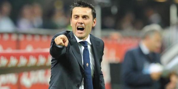 Serie A Probabili formazioni Milan Palermo: rossoneri senza Deulofeu?
