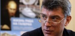 Nemtsov (1)
