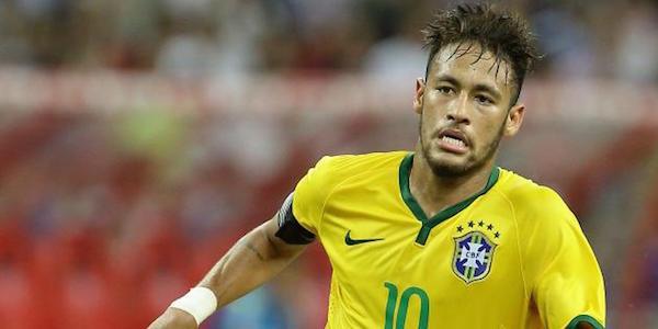 Qualificazioni Russia 2018, stanotte Brasile – Argentina: Neymar contro Messi