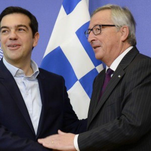 La Grecia esce dal programma di aiuti: