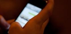 Per-la-Cassazione-e-rapina-sottrarre-cellulare-per-leggere-sms