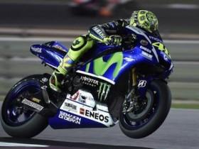 Dovizioso, ducati, Gran Premio del Qatar, Honda, Lorenzo, Losail, Marquez, moto gp, motomondiale, Pedrosa, Qatar, risultati Gran Premio del Qatar, risultati Losail, risultati Moto GP, risultati motomondiale, risultati Qatar, Rossi, Yamaha