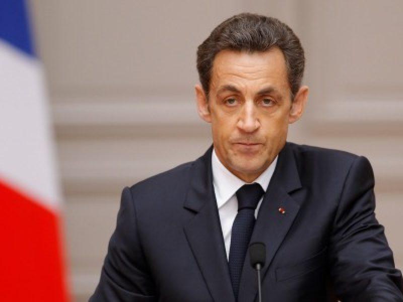 chiesto rinvio a giudizio Sarkozy, finanziamenti illeciti, finanziamenti illeciti Sarkozy, Francia, nicolas sarkozy, rinvio a giudizio Sarkozy, sarkozy, Sarkozy rinviato a giudizio