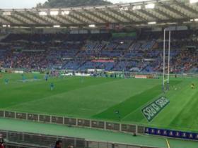 sei nazioni francia italia risultato finale, francia italia partita, sei nazioni rugby risultato, sei nazioni partita inaugurale italia perde di misura con la francia, sei nazioni francia batte italia, sei nazioni francia italia 23-21