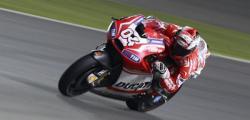 Andrea Dovizioso, problemi Ducati, parole Dovizioso Ducati, Ducati motogp, Ducati Lorenzo, Motogp